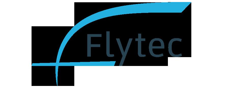 Flytec