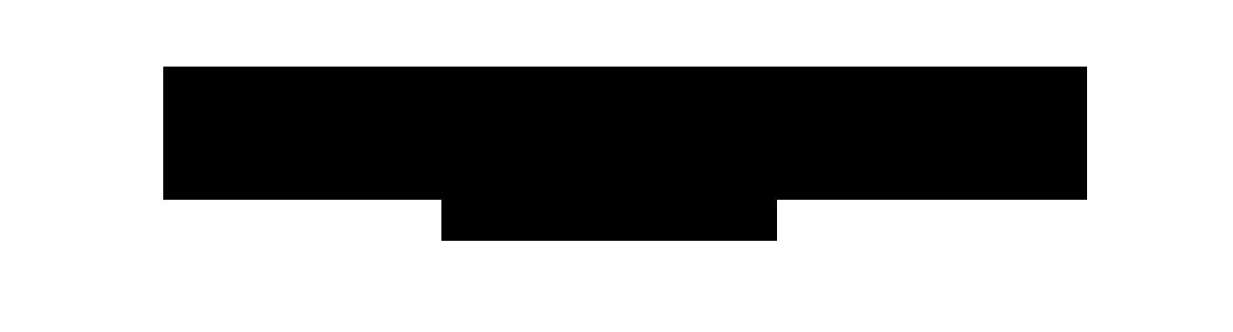 Triple Seven logo