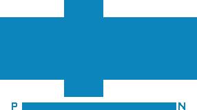 FlyLite Paweł Faron logo