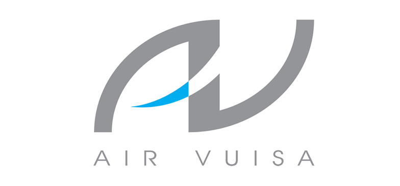 AirVuisa