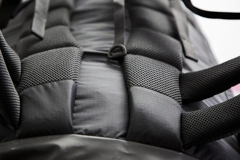 Plecak Box