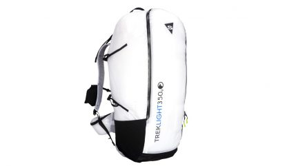 Plecak Supair Trek Light 350