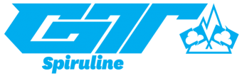 Little Cloud Spiruline GT2 logo