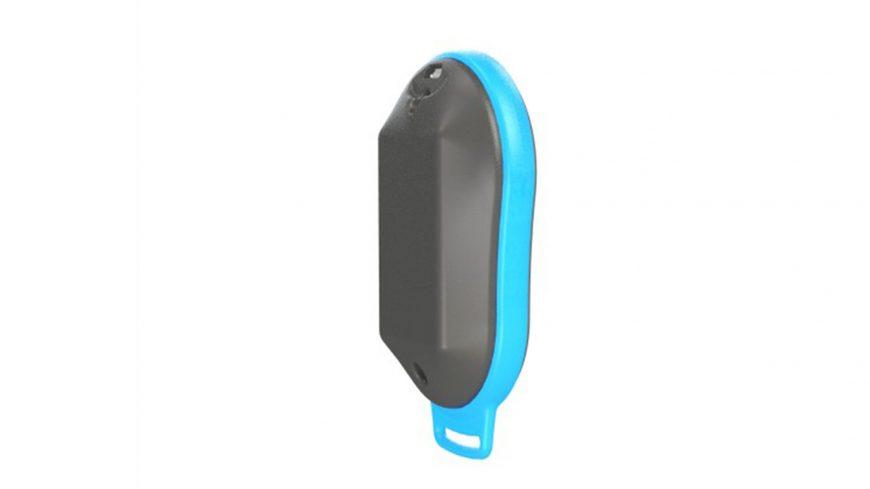 Skybean podwójna bateria