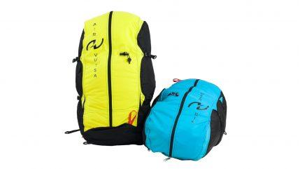 Plecak Hike & Fly Plus