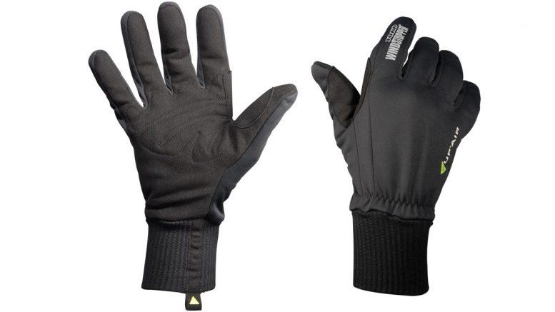Rękawiczki Touch SupAir