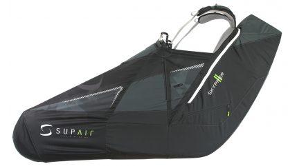Uprząż SupAir Skypper 2