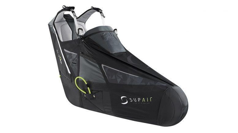 supair skypper2 onyx 08