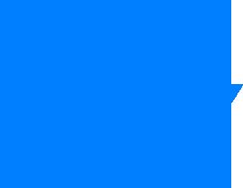 paralotnie opole logo