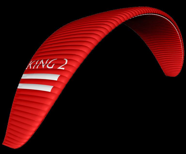 triple seven king 2 red