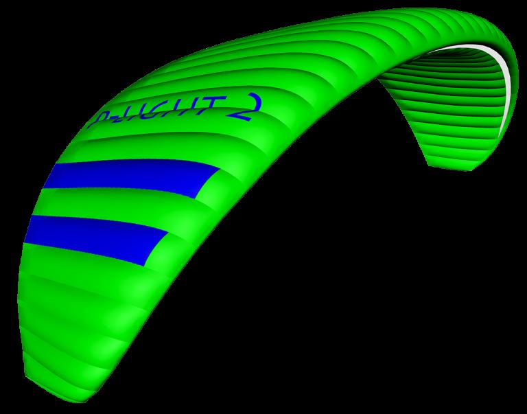 777 P light2 green