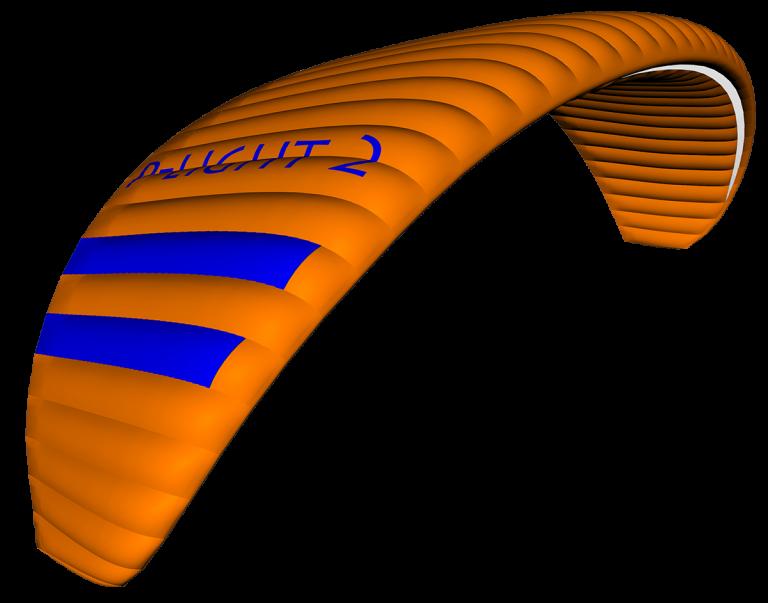 777 P light2 orange