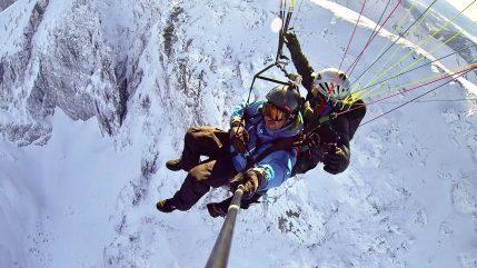 lot widokowy paralotnia swobodna tatry 02