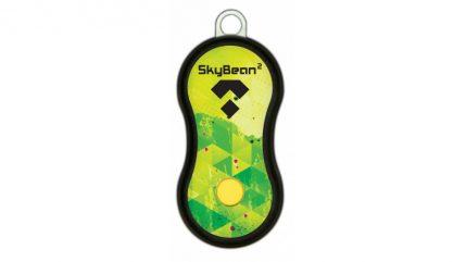 skybean2 zielony